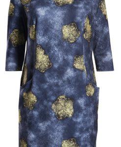 MILUNA šaty 105 - 110 cm - také ve větších velikostech